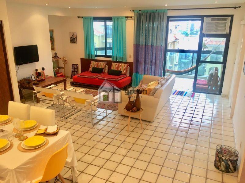 Apartamento-Ocean-Front-Barra-da-Tijuca