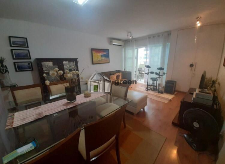 Apartamento-Barra-Bonita-Recreio-dos-Bandeirantes