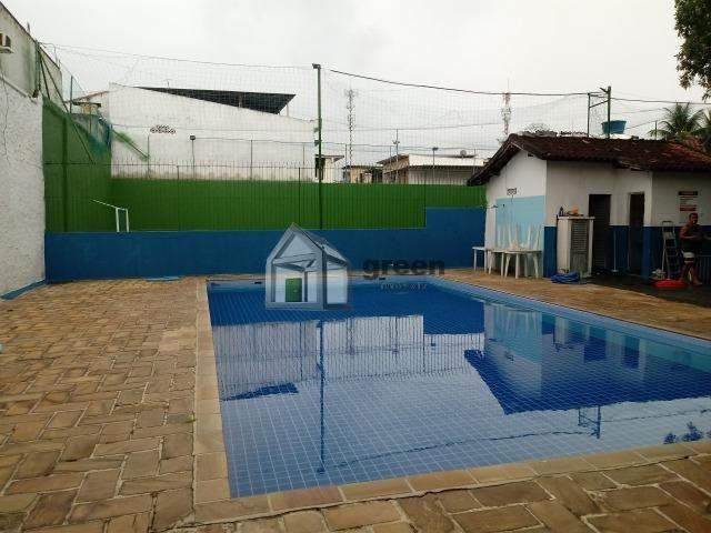 Apartamento-Village-das-Acacias-Jacarepagua