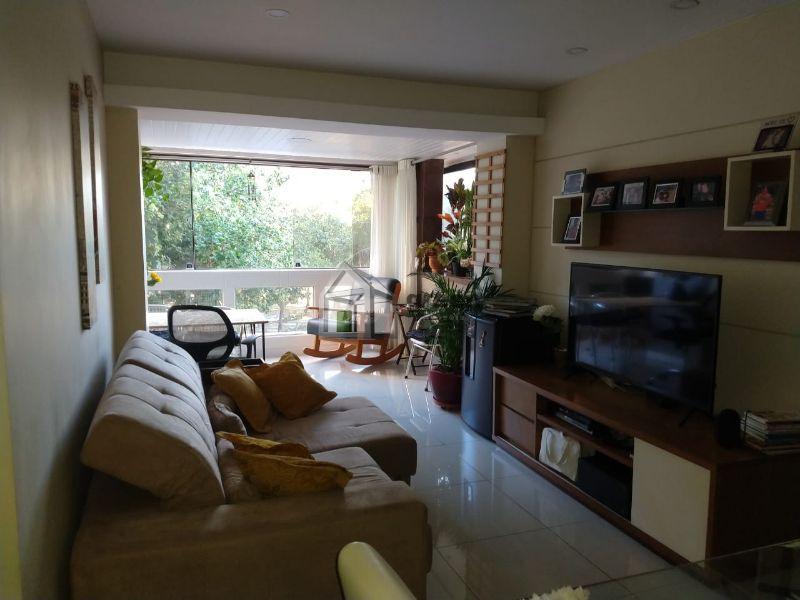 Apartamento-Alfa-Barra-Barra-da-Tijuca