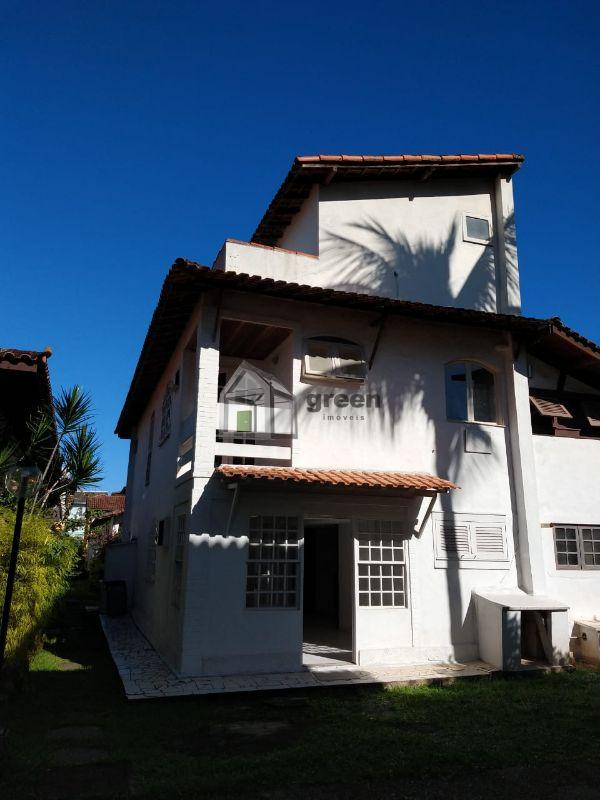 Casa-Cabanas-Novo-Rio-Recreio-dos-Bandeirantes
