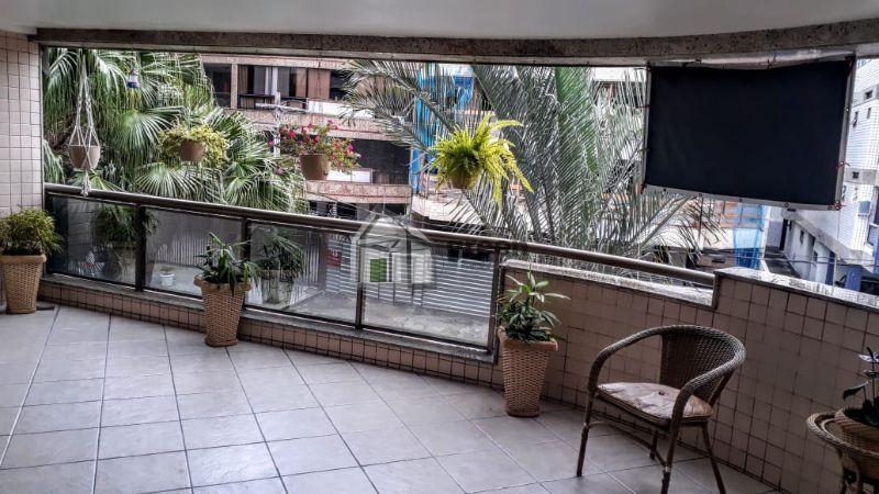 Apartamento-Recreio-dos-Bandeirantes
