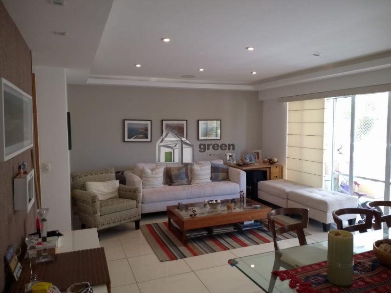 Apartamento-Espacio-Laguna-Barra-da-Tijuca