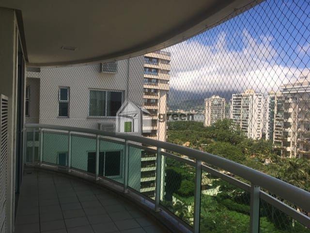Apartamento-Peninsula-Paradiso-Barra-da-Tijuca
