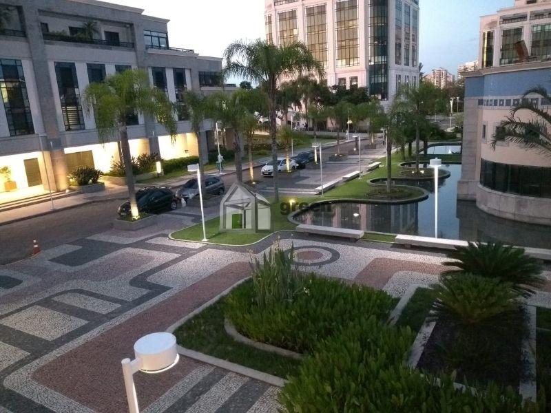Sala-Centro-Empresarial-Barra-Shopping-Barra-da-Tijuca