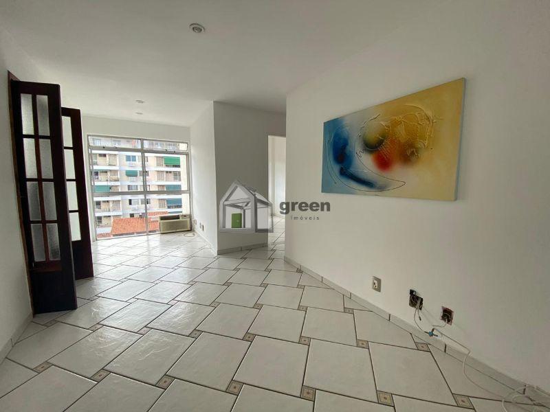 Apartamento-Jacarepagua