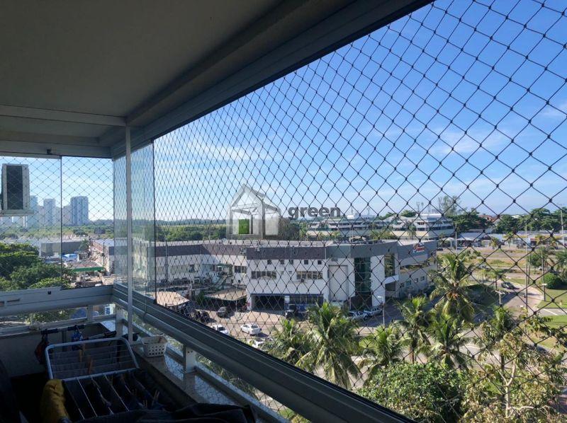 Apartamento-Vitality-Barra-da-Tijuca