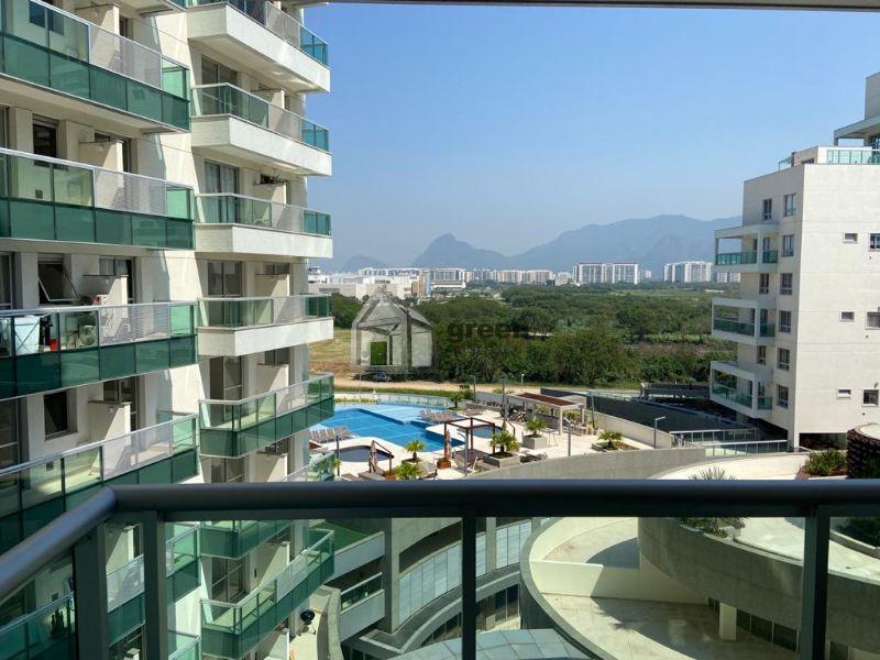Apartamento-Union-Square-Barra-da-Tijuca