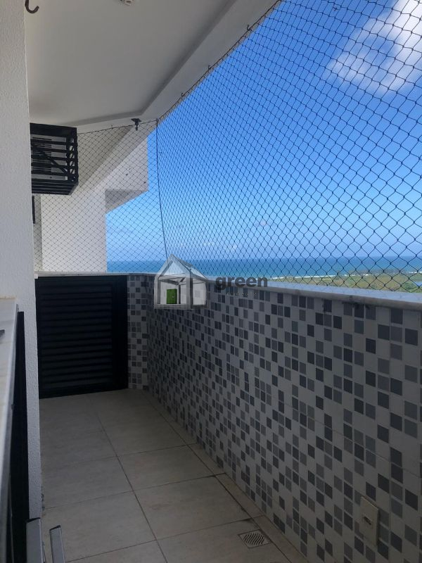 Apartamento-Barra-Bali-Barra-da-Tijuca