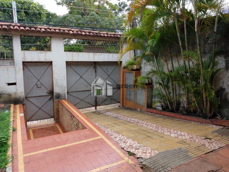 Casa-Jacarepagua