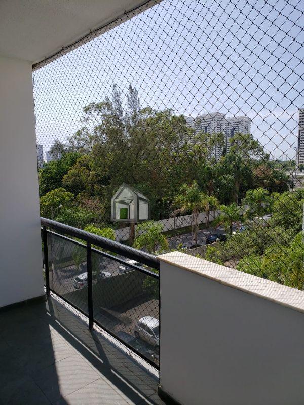 Apartamento-San-Remo-Barra-da-Tijuca