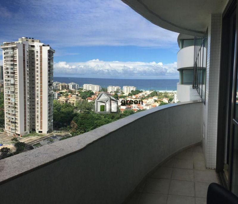 Apartamento-Transamerica-Aparthotel-Barra-da-Tijuca