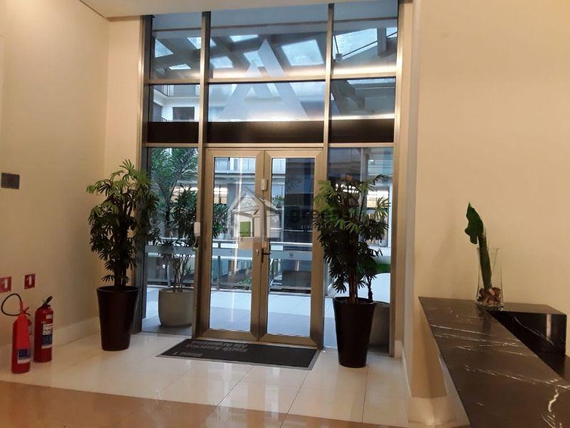 Sala-Americas-Avenue-Business-Square-Recreio-dos-Bandeirantes