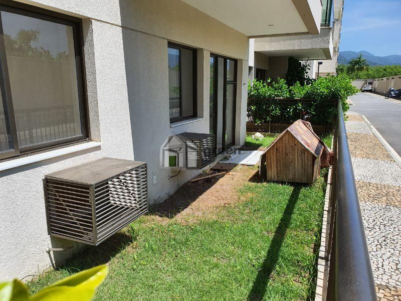 Apartamento-Ocean-Pontal-Residence-Recreio-dos-Bandeirantes