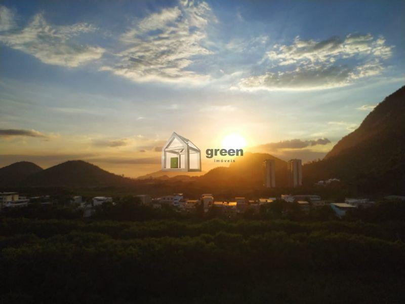 Apartamento-Aqua-Green-Barra-da-Tijuca