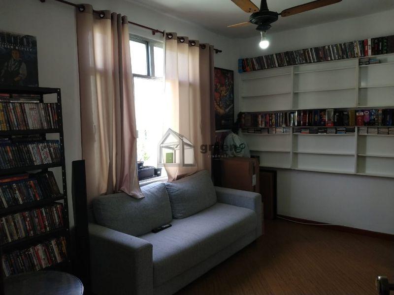 Apartamento-Engenho-de-Dentro