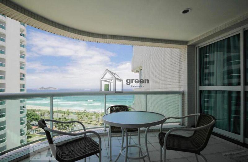 Apartamento-Wyndham-Barra-da-Tijuca
