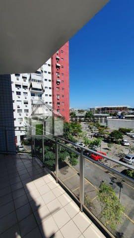 Apartamento-Joia-da-Barra-Barra-da-Tijuca