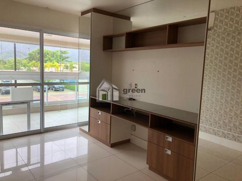 Apartamento-Condominio-Barra-Village-Prime-Recreio-dos-Bandeirantes