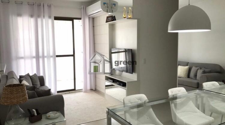 Apartamento-Viverde-Residencial-Recreio-dos-Bandeirantes