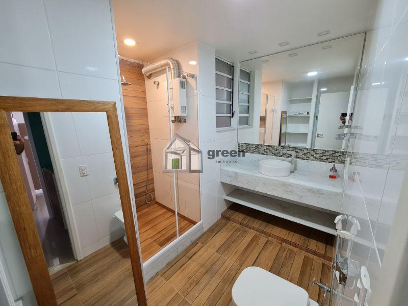 Apartamento-Laranjeiras
