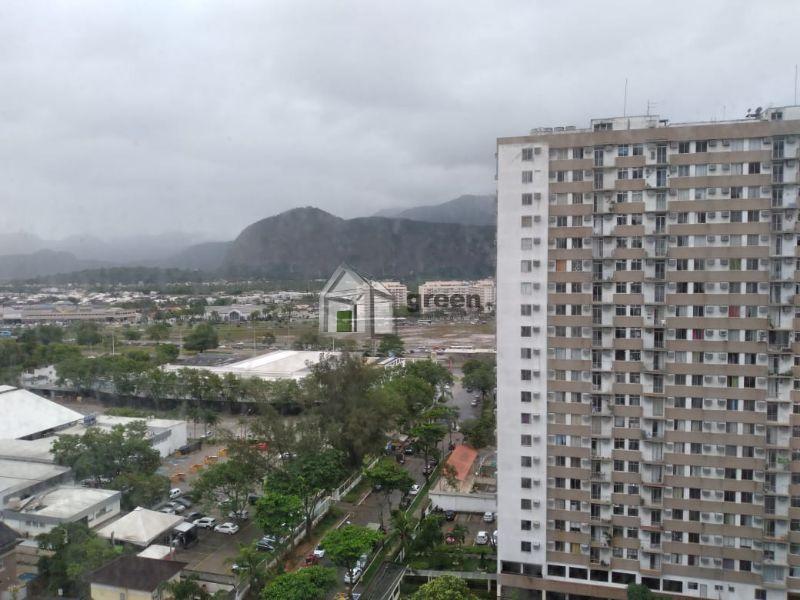 Apartamento-Pontoes-Barra-da-Tijuca