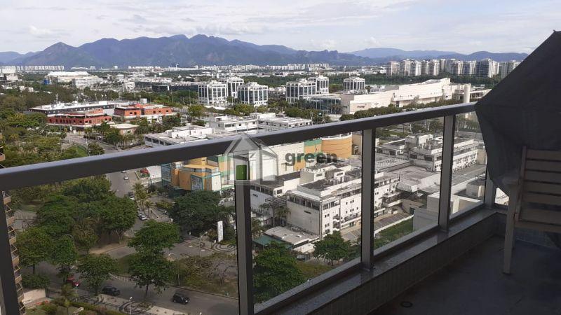 Apartamento-Varandas-das-Rosas-Barra-da-Tijuca