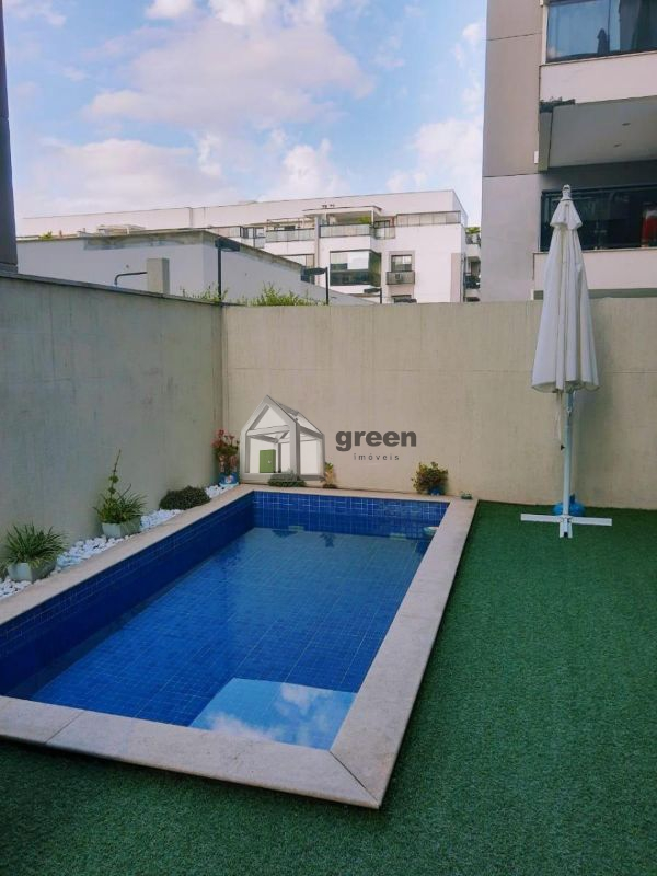 Apartamento-Outside-Residences-Recreio-dos-Bandeirantes