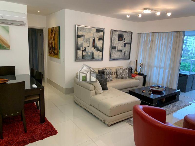 Apartamento-Peninsula-Soul-Barra-da-Tijuca