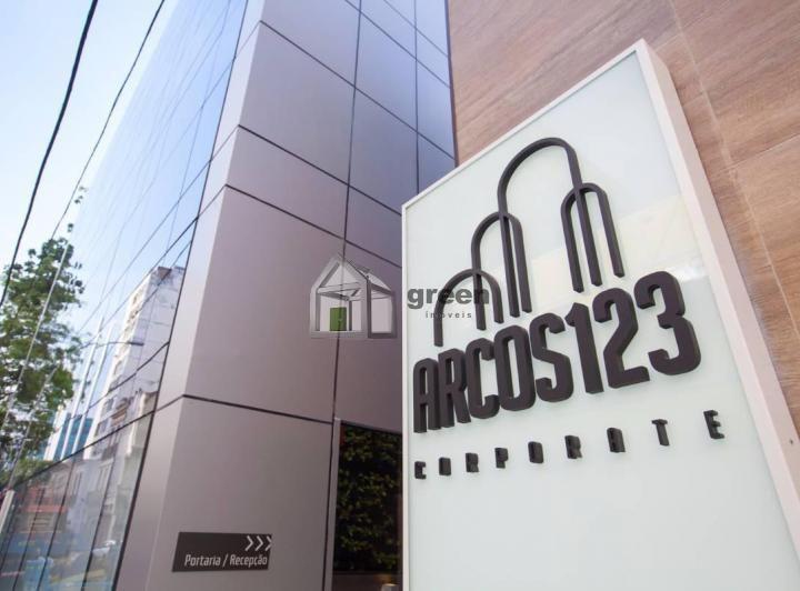 Sala-Arcos-123-Corporate-Centro