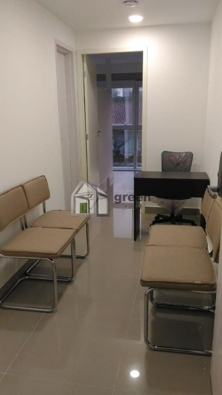Sala-A3-Offices-Barra-da-Tijuca