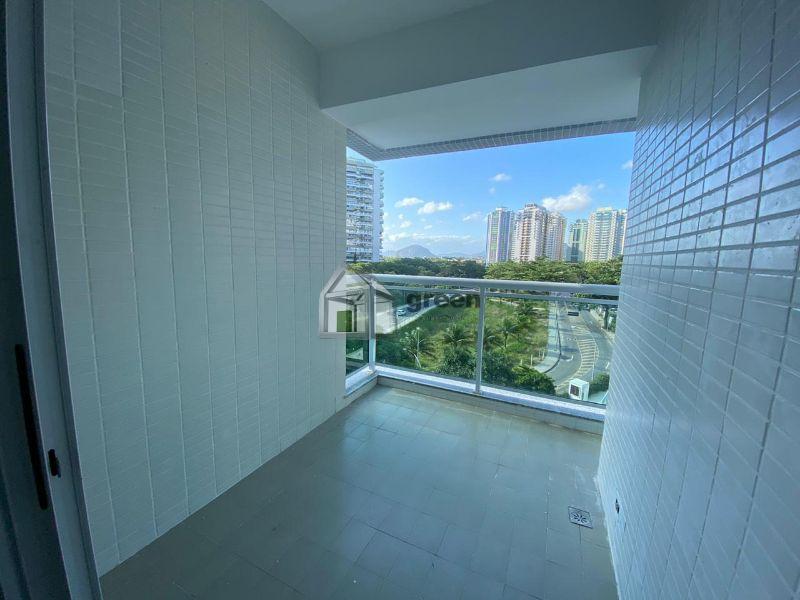 Apartamento-Residencial-Praia-da-Barra-Barra-da-Tijuca