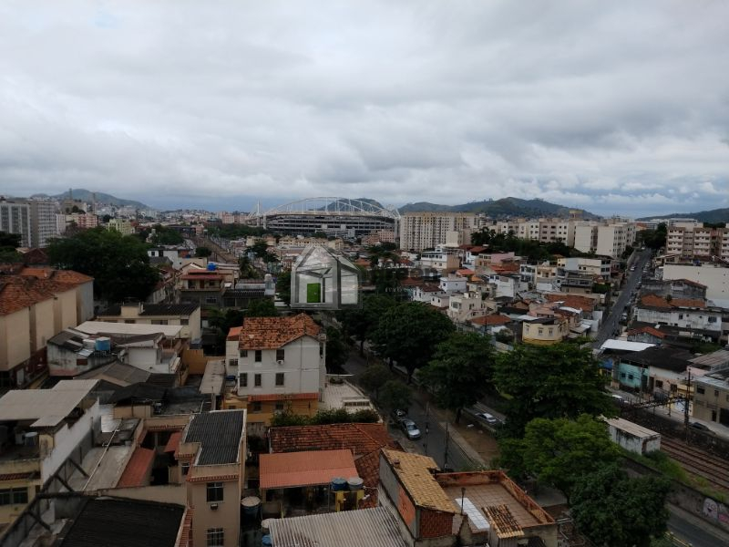Apartamento-Todos-os-Santos